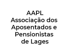 convenios_aapl