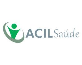 convenios_acil_saude