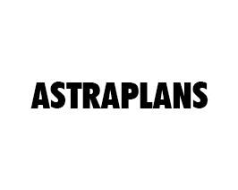 convenios_astraplans