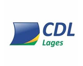 convenios_cdl