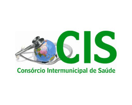 convenios_cis