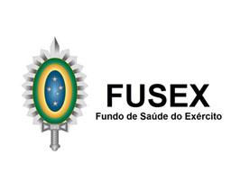 convenios_fusex
