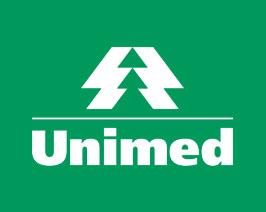 convenios_unimed